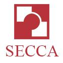 SECCA